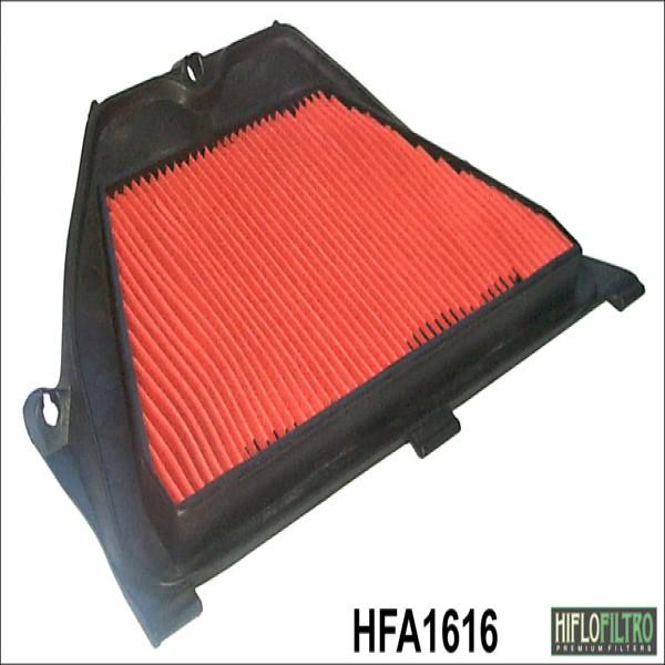 Hiflo Hfa1616 Air Filter