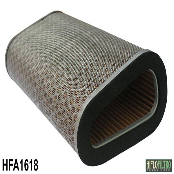 Hiflo Hfa1618 Air Filter