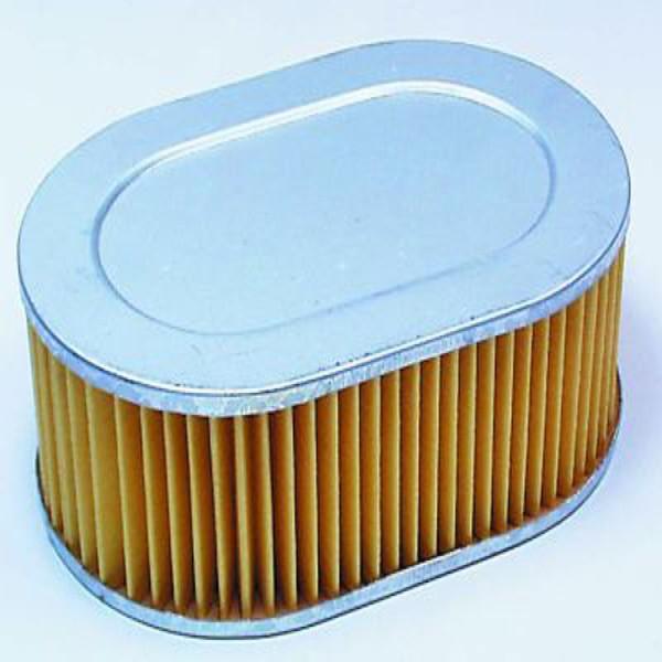 Hiflo Hfa1702 Air Filter