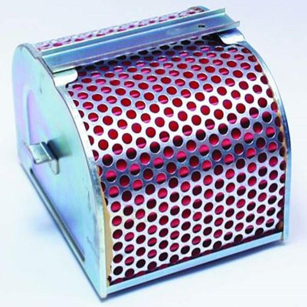 Hiflo Hfa1703 Air Filter