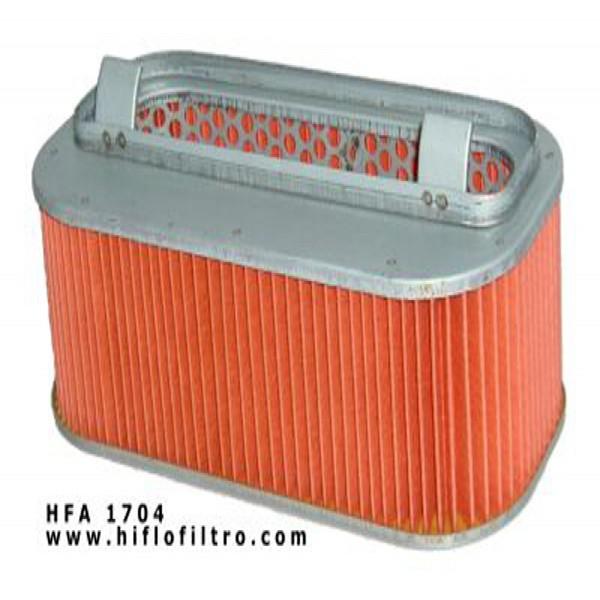 Hiflo Hfa1704 Air Filter