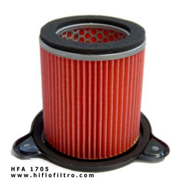 Hiflo Hfa1705 Air Filter