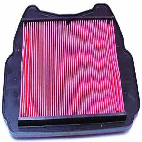 Hiflo Hfa1709 Air Filter