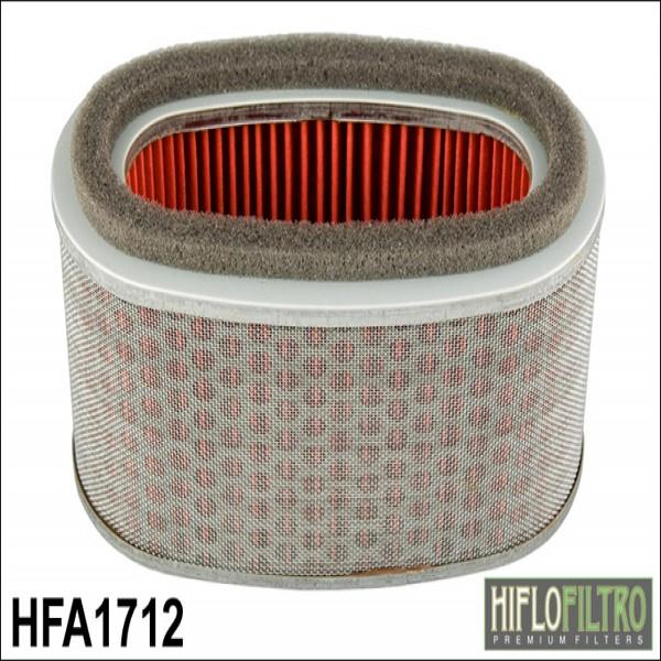 Hiflo Hfa1712 Air Filter