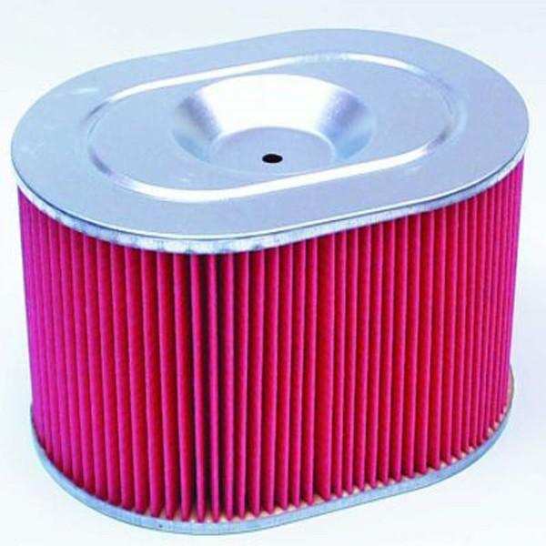 Hiflo Hfa1905 Air Filter