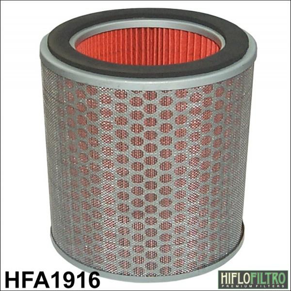 Hiflo Hfa1916 Air Filter
