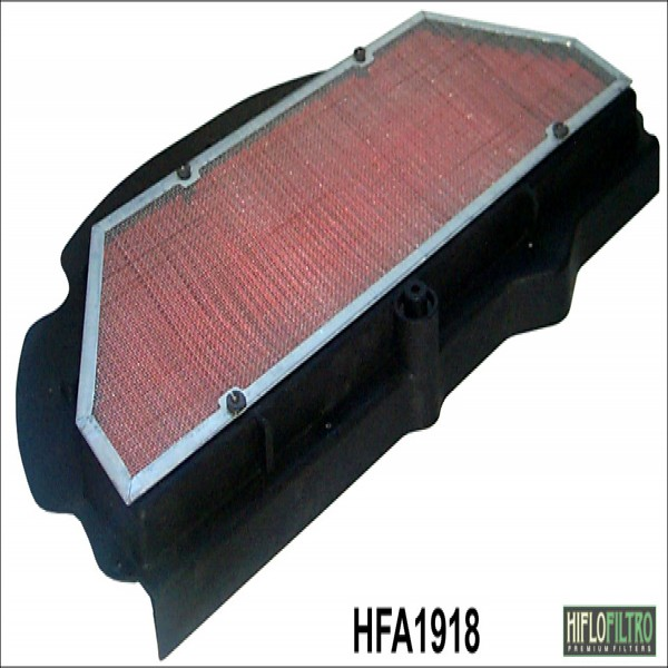 Hiflo Hfa1918 Air Filter