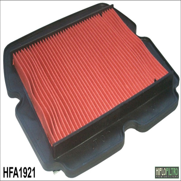 Hiflo Hfa1921 Air Filter