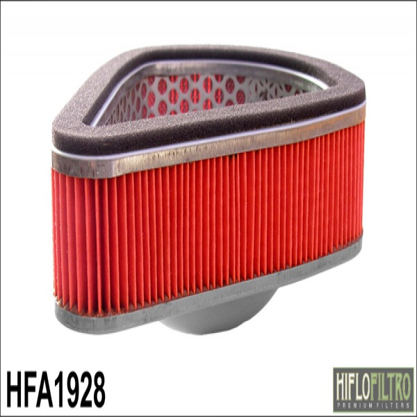 Hiflo Hfa1923 Air Filter