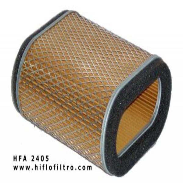 Hiflo Hfa2405 Air Filter