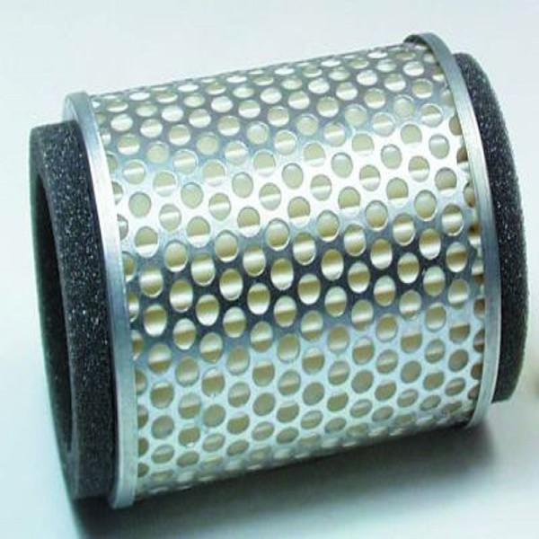 Hiflo Hfa2601 Air Filter