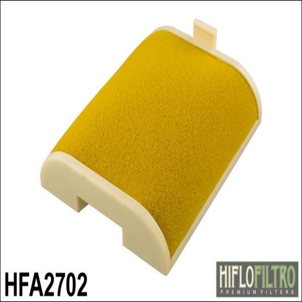 Hiflo Hfa2702 Air Filter