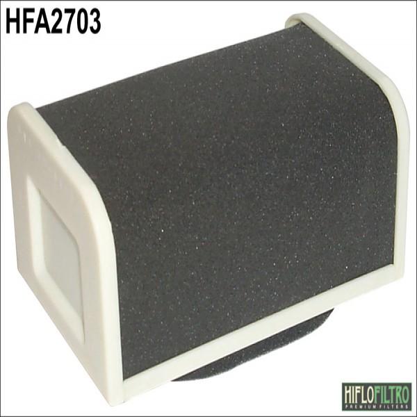 Hiflo Hfa2703 Air Filter