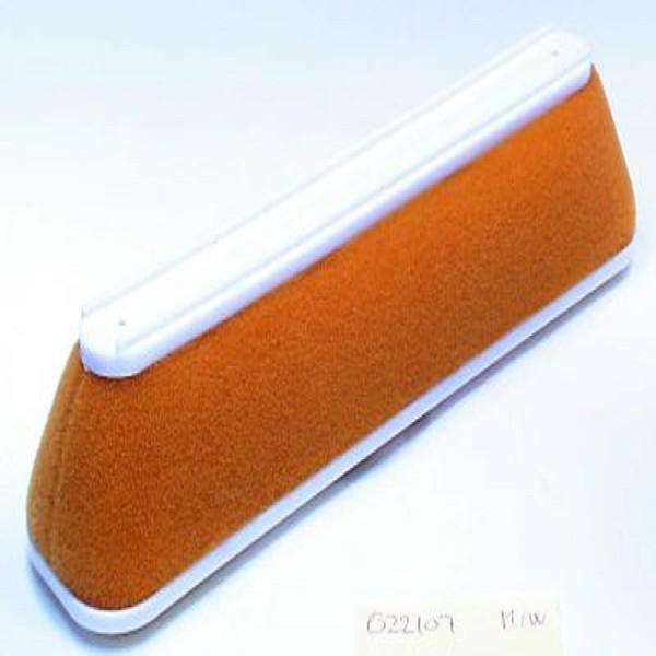 Hiflo Hfa2705 Air Filter