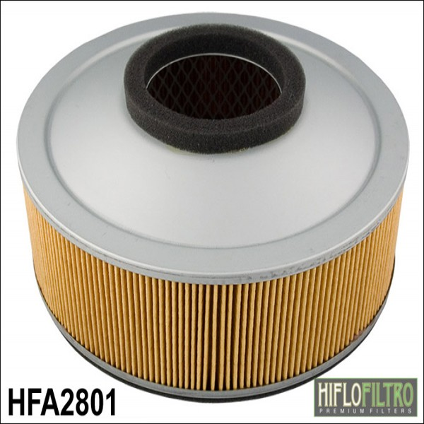 Hiflo Hfa2801 Air Filter