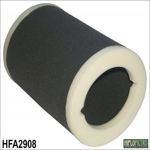 Hiflo Hfa2908 Air Filter