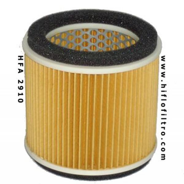 Hiflo Hfa2910 Air Filter