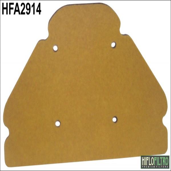 Hiflo Hfa2914 Air Filter