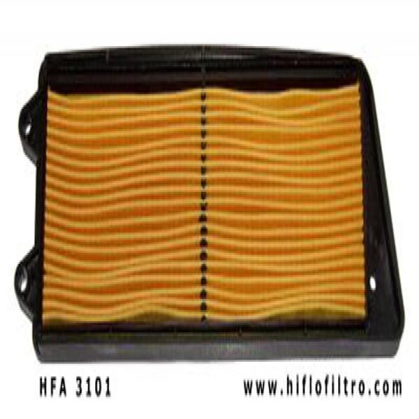 Hiflo Hfa3101 Air Filter