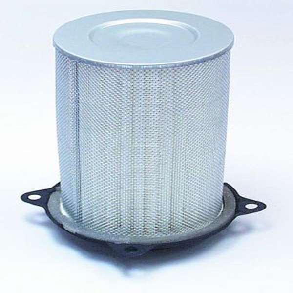 Hiflo Hfa3501 Air Filter