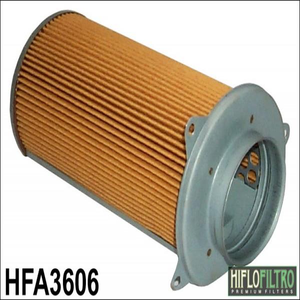 Hiflo Hfa3606 Air Filter