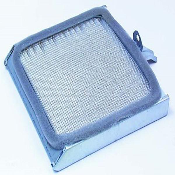 Hiflo Hfa3608 Air Filter