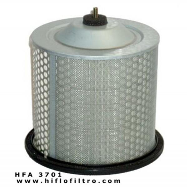 Hiflo Hfa3701 Air Filter