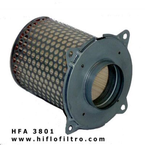 Hiflo Hfa3801 Air Filter