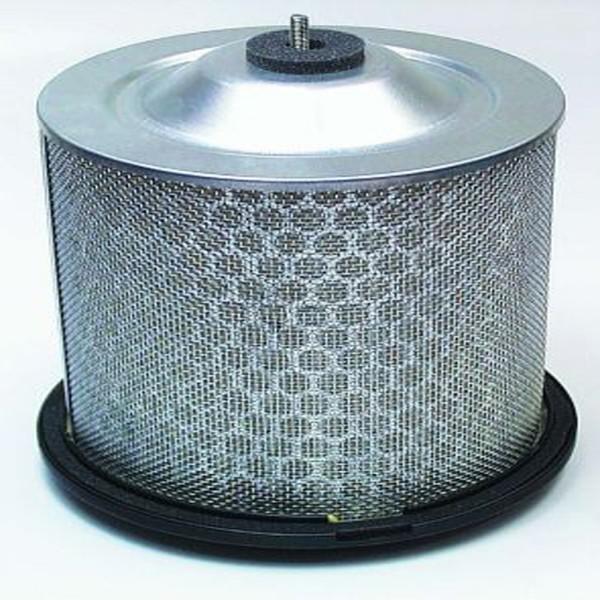Hiflo Hfa3904 Air Filter