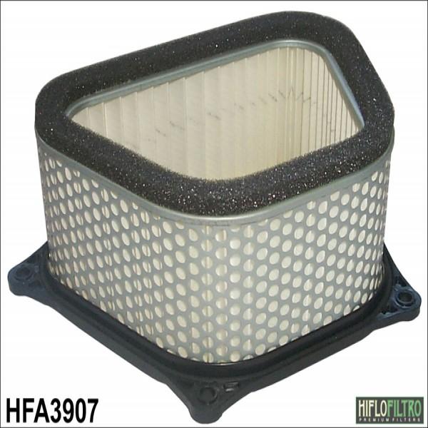 Hiflo Hfa3907 Air Filter