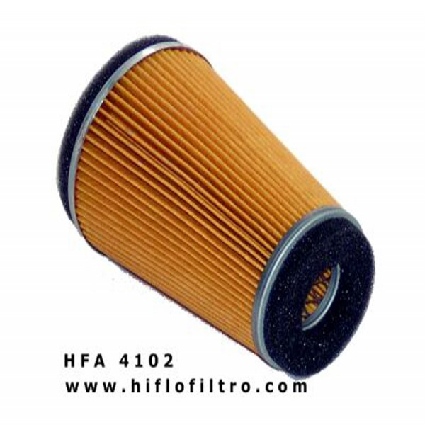 Hiflo Hfa4102 Air Filter