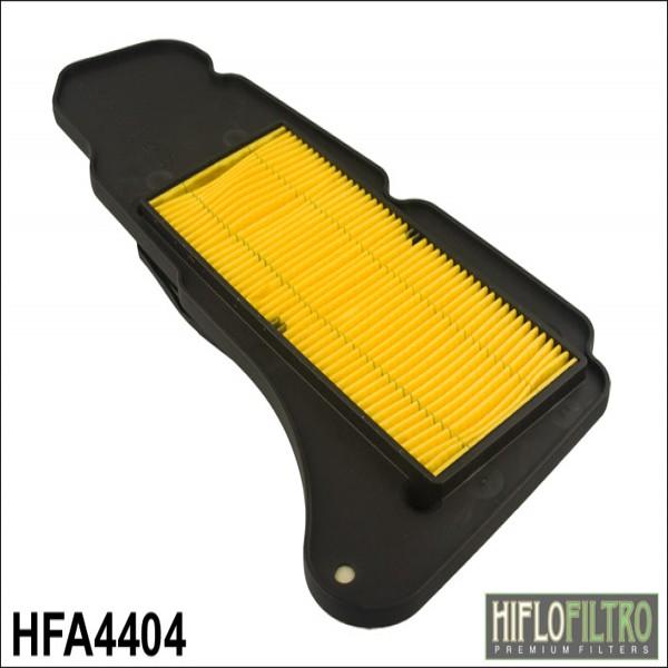 Hiflo Hfa4404 Air Filter