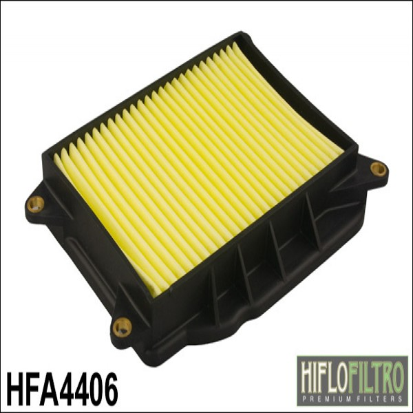 Hiflo Hfa4406 Air Filter
