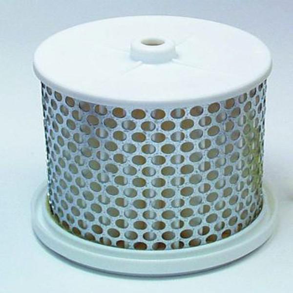 Hiflo Hfa4502 Air Filter