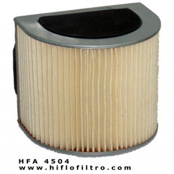 Hiflo Hfa4504 Air Filter