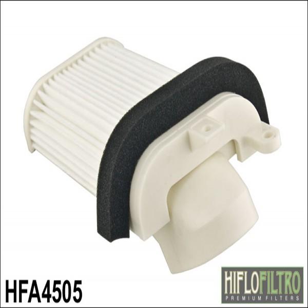 Hiflo Hfa4505 Air Filter