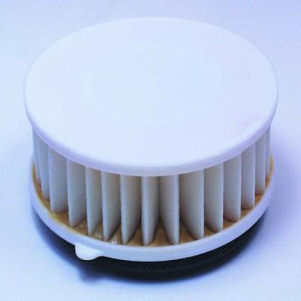 Hiflo Hfa4607 Air Filter