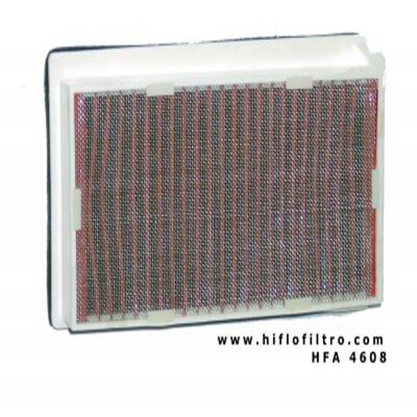 Hiflo Hfa4608 Air Filter