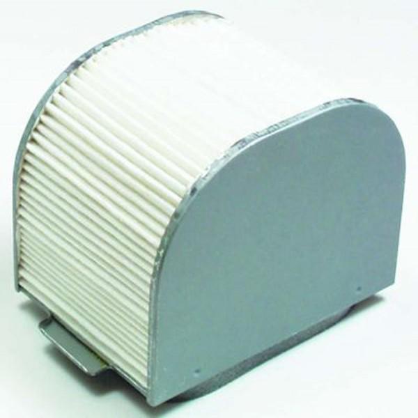 Hiflo Hfa4609 Air Filter