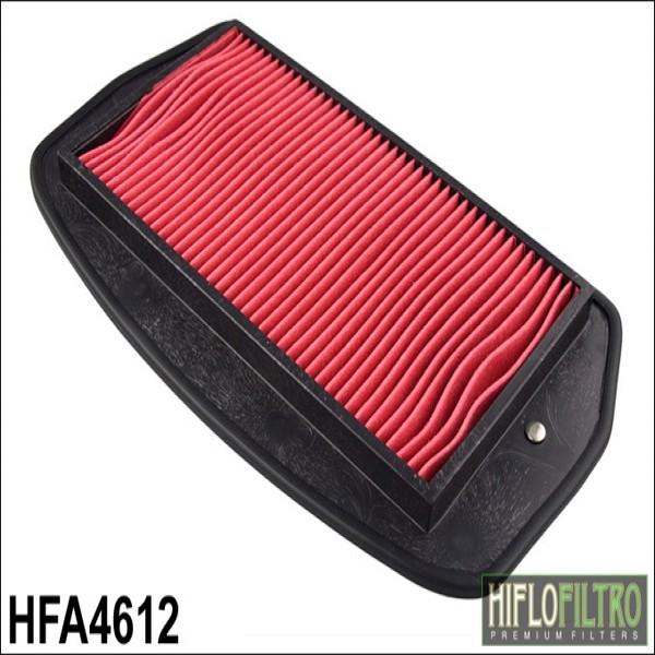 Hiflo Hfa4612 Air Filter