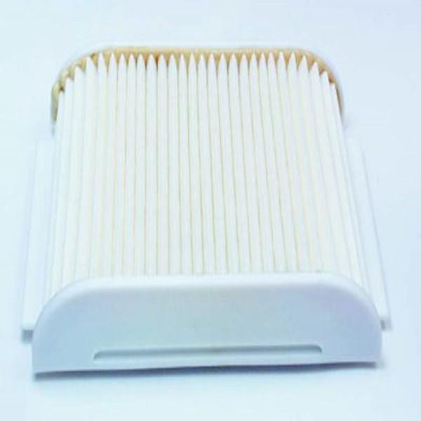 Hiflo Hfa4904 Air Filter