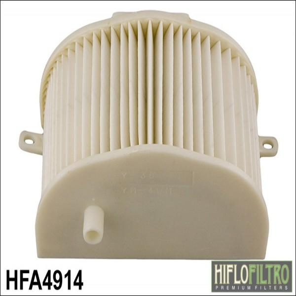 Hiflo Hfa4913 Air Filter