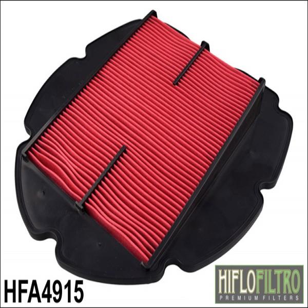 Hiflo Hfa4915 Air Filter
