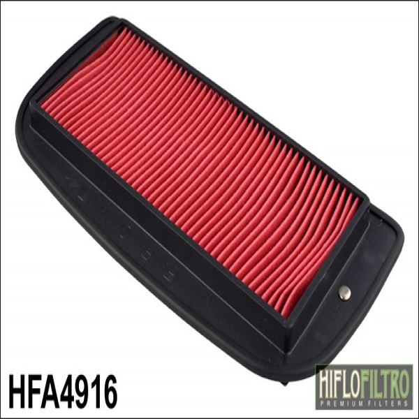 Hiflo Hfa4916 Air Filter