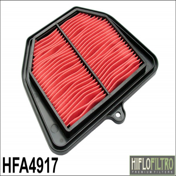Hiflo Hfa4917 Air Filter