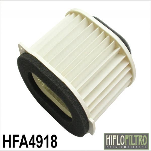 Hiflo Hfa4918 Air Filter
