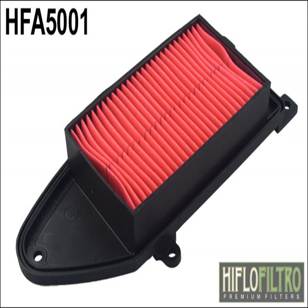 Hiflo Hfa5001 Air Filter