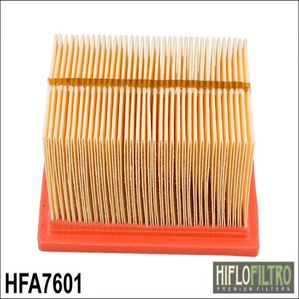 Hiflo Hfa7601 Air Filter