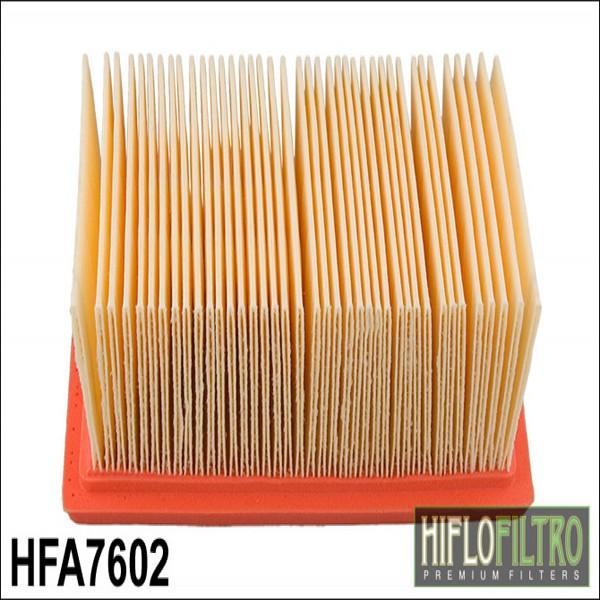 Hiflo Hfa7602 Air Filter