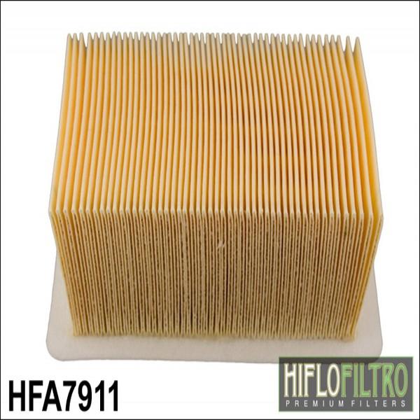 Hiflo Hfa7911 Air Filter
